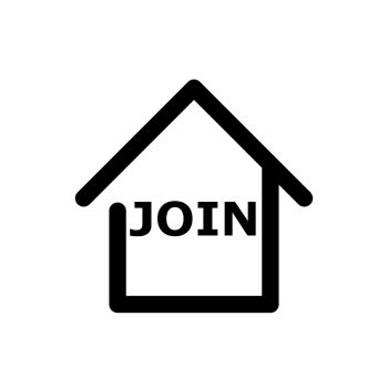 Join icon