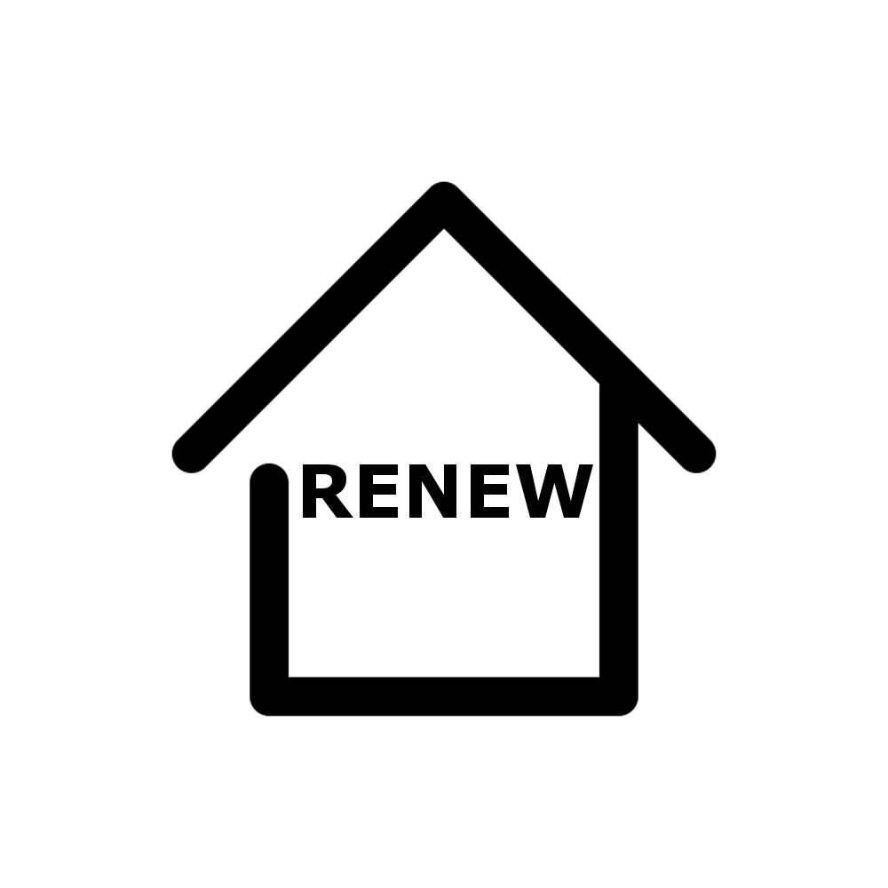 Renew Icon